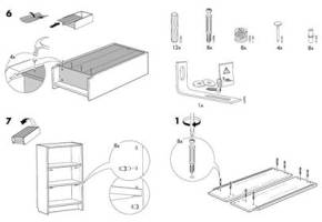 Ikea_picture